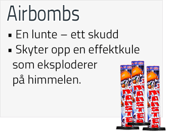 start-cat-airbombs-light