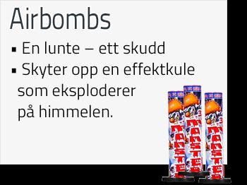 start-cat-airbombs-light