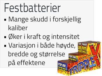 start-cat-festbatterier-light