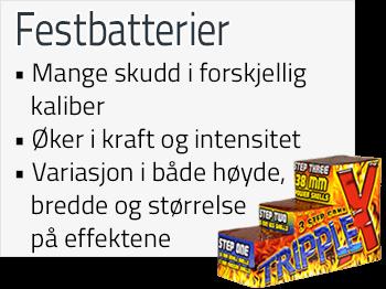 start-cat-festbatterier-light