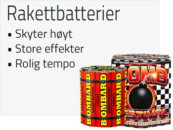 start-cat-rakettbatterier-light