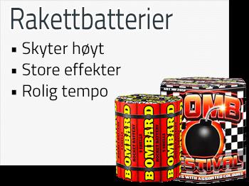 start-cat-rakettbatterier-light