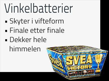 start-cat-vinkelbatterier-light