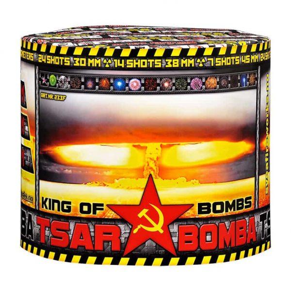 tsar-bomba-min